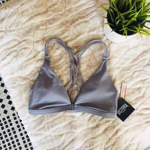 VICTORIA'S SECRET Sports / Yoga bra - S